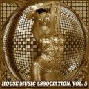 John Smithson - Don\'t You (House Mix)