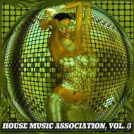 Perfectly Moody  - Fearless (Waxton Asser\'s House mix)