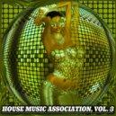 Yori Giod - In Burning Room (Madame & Rimmel mix)
