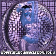 Without Rooster  - Horsewoman (Club Moon mix)