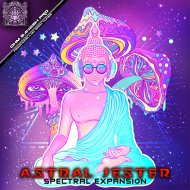 Astral Jester - Portal to the 3rd Realm (Original Mix)