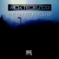 Rick Tedesco  - Cement (Stephen Cole Remix)
