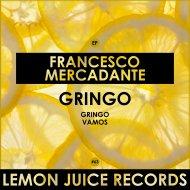 Francesco Mercadante - Gringo (Original Mix)