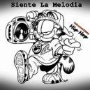 Motaro - Freestyle (Original Mix)