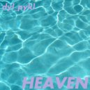 dyl_pykl - HEAVEN (Original Mix)