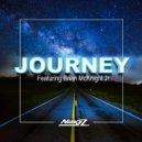 Nicky Z. & Brian McKnight Jr. - Journey (feat. Brian McKnight Jr.) (Original Mix)