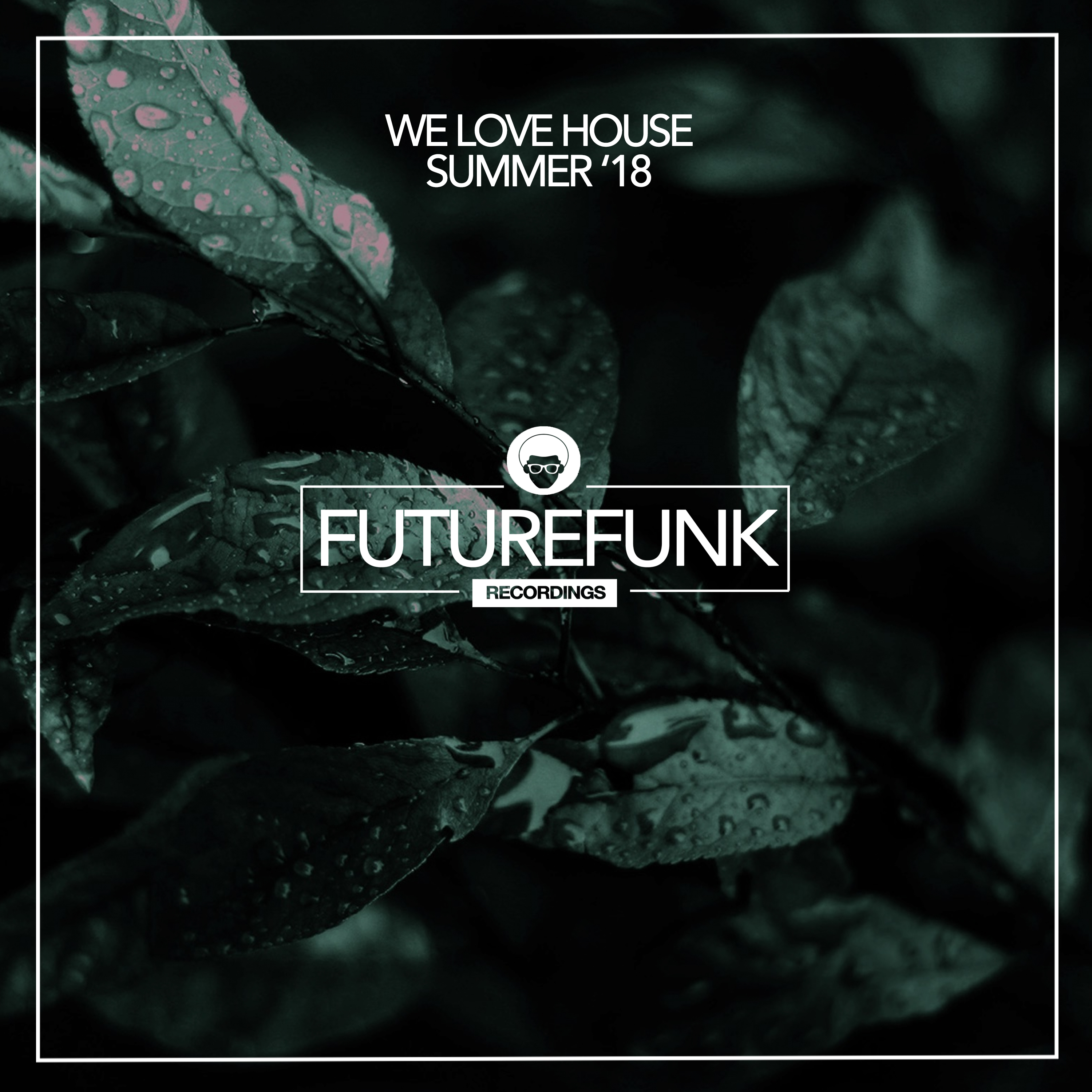 Funkymix collection free download | Download Ultimix Vol 264 (2019