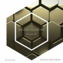 Mauro Oliveira - Black 25 (Original Mix)