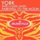 York - Farewell to the Moon (Airwave Remix)