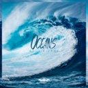 Soul Divers - Oceans (Original Mix)