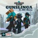 Pegboard Nerds feat. MC Mota - Gunslinga (Slang Dogs Remix)