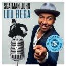 Scatman John feat. Lou Bega - Scatman and Hatman (Original Mix)