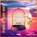 Aeden feat. Harley Bird - Find a Way Out (Original Mix)