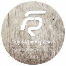 Talyk & Dmitry Kravs - Voice in club (Original Mix)
