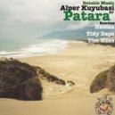 Alper Kuyubasi - Patara (Original Mix)