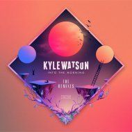 Kyle Watson, Apple Gule - Song For The One  (Kyle Watson Remix)