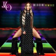 Jennifer Lopez Ft. French Montana - Medicine (Kaskade Remix)