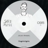 Jojo Angel - Ougourgou (Original Mix)