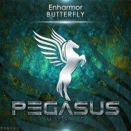 Enharmor - Butterfly (Original Mix)