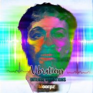 Intense Vibrations - Open Mind (Original Mix)
