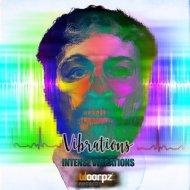 Intense Vibrations - Somenthing (Original Mix)