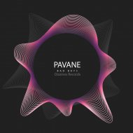 Pavane  - Bad Boys  (Original Mix )