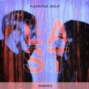 Platon feat. Joolay - Last (Dmitry Glushkov Remix)