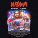 Steve Aoki & Quintino - Mayhem (Extended Mix)