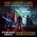 Celldweller - The Imperial March (Pegboard Nerds Instrumental Remix)