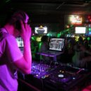 Michael b - AfterHours House Live Set Mix # 12 ()