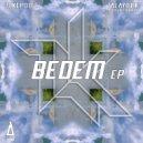 Arxiva - Bedem (Original Mix)