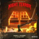 Kayzo x YULTRON feat. Of Mice & Men - NIGHT TERROR (Original Mix)