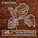 Sasha Goodman & Roma Wind - Free Download (Original Mix)