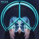 Alison Wonderland - Peace (Blaine Stranger Remix)