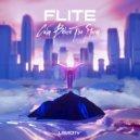 Flite & Karina Ramage - Calm Before The Storm (Original Mix)
