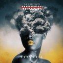 The Cube Guys - Wreck (Original Mix)