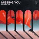 BeauDamian - Missing You (Original Mix)