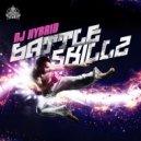 DJ Hybrid - Insomnia (Original Mix)