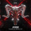 JayKode - Bring It Back (Original Mix)