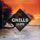 Calippo - Never Really Liked You  (Zinner & Orffee Extended Remix)