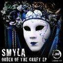 Smyla - Vanilla Gorilla (Original Mix)