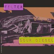 Filter - Sour Diesel (Original Mix)