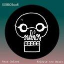 Reza Golroo - Release the Beast (Original Mix)