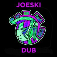 Joeski - Dub (Original Mix)