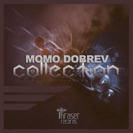 Momo Dobrev, Shadowmaw - Dancing Jaws (Original Mix)