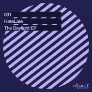 HateLate - At 2am (Club Mix)