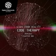 Code Therapy - Scape From Reality (Trilingo Remix)