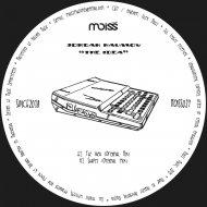 Jordan Naumov - Shapes  (Original Mix)