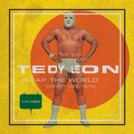 Tedy Leon - Swap The World (Danny Dee Remix)