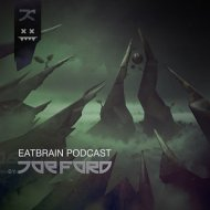 Joe Ford - EATBRAIN Podcast 093 ()